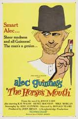 the-horses-mouth