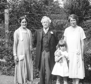 mother-grandmother-great-grandfather-1925